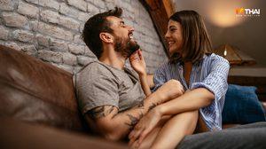 วิจัยเผยคนมีคู่สุขภาพดีกว่า คนโสด เอ้า! มาแต่งงานกันเถอะ