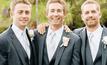 """พี่น้องวอล์กเกอร์เผย แฟรนไชส์มีแผนพา """"พอล วอล์กเกอร์"""" กลับมาใน Fast 8"""