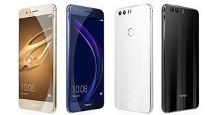 Huawei ตั้งเป้าเป็นแบรนด์มือถือเบอร์ 1 ของโลกในอีก 4 ปีข้างหน้า