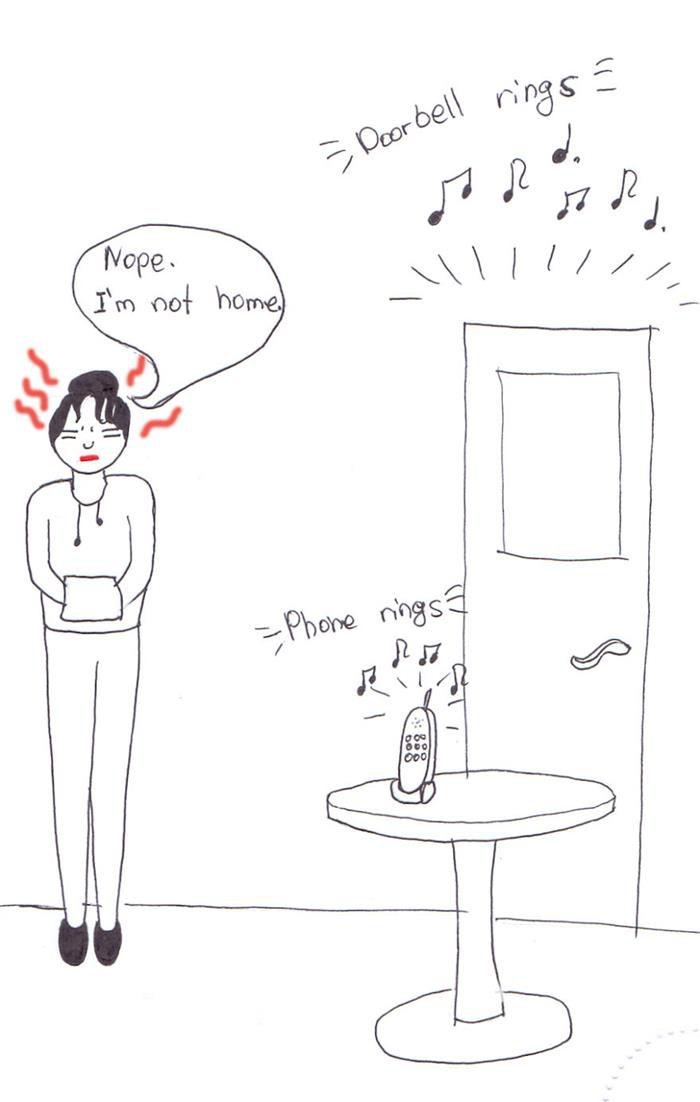 Introvert (6)
