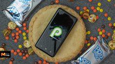 Sony ประกาศชื่อสมาร์ทโฟน 6 รุ่นที่ได้อัพ Android 9.0 Pie เริ่ม ก.ย. นี้
