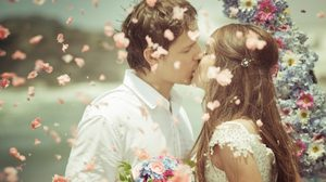 8 เรื่องจริงของ ชีวิตแต่งงาน ที่คู่แต่งงานอยากบอกให้รู้!