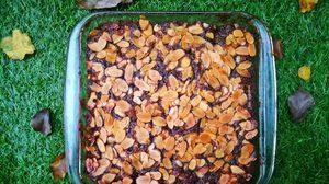 สูตร เค้กราชปะแตน เค้กที่ในหลวงรัชกาลที่ ๙ ทรงโปรด กับที่มาของชื่อเค้ก