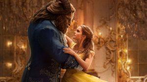 รัสเซียจ่อแบน Beauty and the Beast เหตุหนังพูดถึงเกย์และเพศทางเลือก