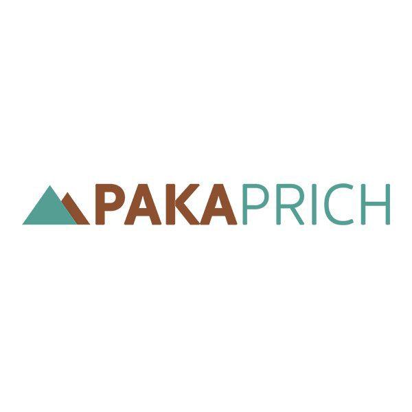 Pakaprich