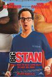 Big Stan พี่บิ๊กเบิ้ม ขอทีอย่าแหยม