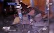 คืบหน้าแผ่นดินไหวในเอกวาดอร์