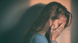 9 สัญญาณเตือน โรคซึมเศร้า มารู้จักสาเหตุ การรักษาและการป้องกัน