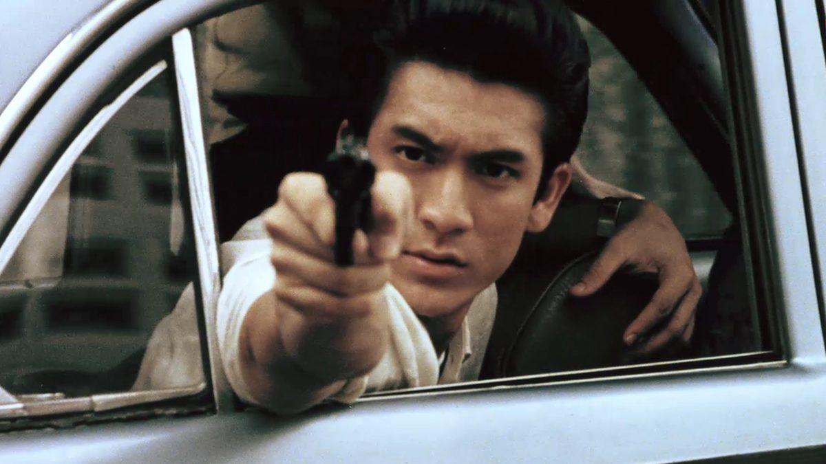 10 นักแสดงไทยสุดฮอต ในสมัยแรกเริ่มเข้าวงการ