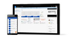 Microsoft อัปเดต OneDrive ให้ใช้งานได้หลากหลาย พร้อมกับ UI ใหม่ดูสะอาดโล่งตา
