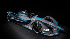 FIA ยืนยัน Porsche เข้าร่วมการแข่งขัน Formula E อย่างแน่นอน