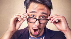 นำเสนอ Startup อย่างไร ให้พิชิตใจนักลงทุน?