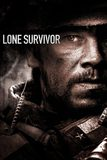 Lone Survivor ปฏิบัติการพิฆาตสมรภูมิเดือด