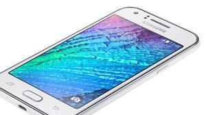 Samsung Galaxy J3 ผลทดสอบหลุดออกมาแล้ว