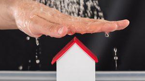 10 ทิปส์ ปรับปรุงบ้าน ทั้งภายในและภายนอกบ้านรับหน้าฝน