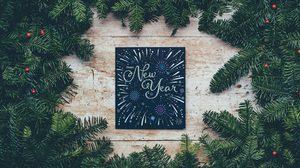 คำอวยพรวันปีใหม่ ภาษาอังกฤษ แบบสั้นๆ เตรียมไว้ส่งให้คนรัก
