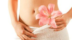ปวดท้อง ท้องโตขึ้น ไม่รู้สาเหตุ สัญญาณเตือนอาจเสี่ยง มะเร็งรังไข่