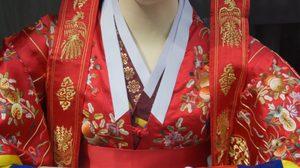 รู้ยัง…คนเกาหลีก็มี ความเชื่อโบราณ ที่เหมือนคนไทยนะ