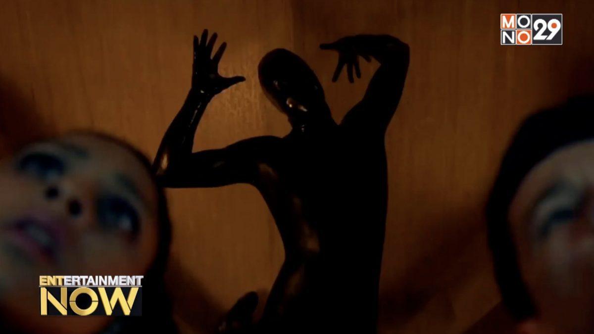 American Horror Story : Apocalypse ส่งคลิปแรกอวดความหายนะ