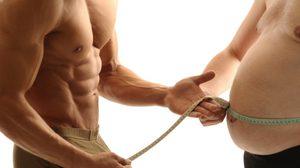 การขาดการออกกำลังกาย ส่งผลเสียต่อชีวิต อันตรายกว่ามะเร็งจากบุหรี่