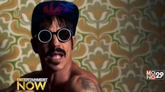 Red Hot Chili Peppers เปลี่ยนโปรดิวเซอร์ใหม่ ในอัลบั้ม The Getaway