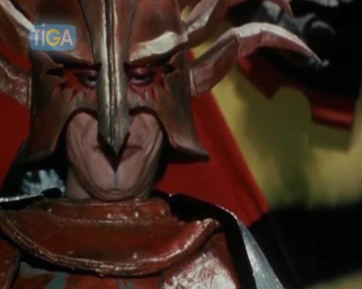 Masked Rider V3 ตอนที่ 42-3