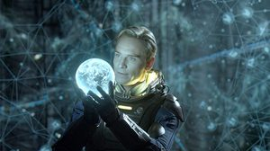 AI อันตรายกว่าที่คิด!! ริดลีย์ สก็อตต์ เพิ่มความโหดร้ายของปัญญาประดิษฐ์ในภาคต่อ Alien: Covenant