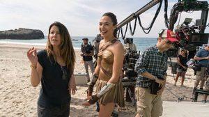 Wonder Woman กลายเป็นภาพยนตร์ซูเปอร์ฮีโร่ภาคเริ่มต้นที่ทำรายได้สูงที่สุดในโลกแล้ว