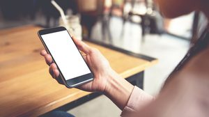 AIS เตือนลูกค้ามือถือทุกค่าย งดรับสายและงดโทรกลับเบอร์ต่างประเทศที่ไม่รู้จัก