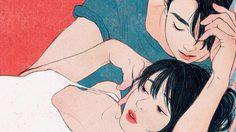 เมื่อหนุ่ม-สาวญี่ปุ่น คิดว่าความรักเป็นเรื่องที่ยุ่งยาก เลยอยากแต่งงานแบบไม่เคยคบ