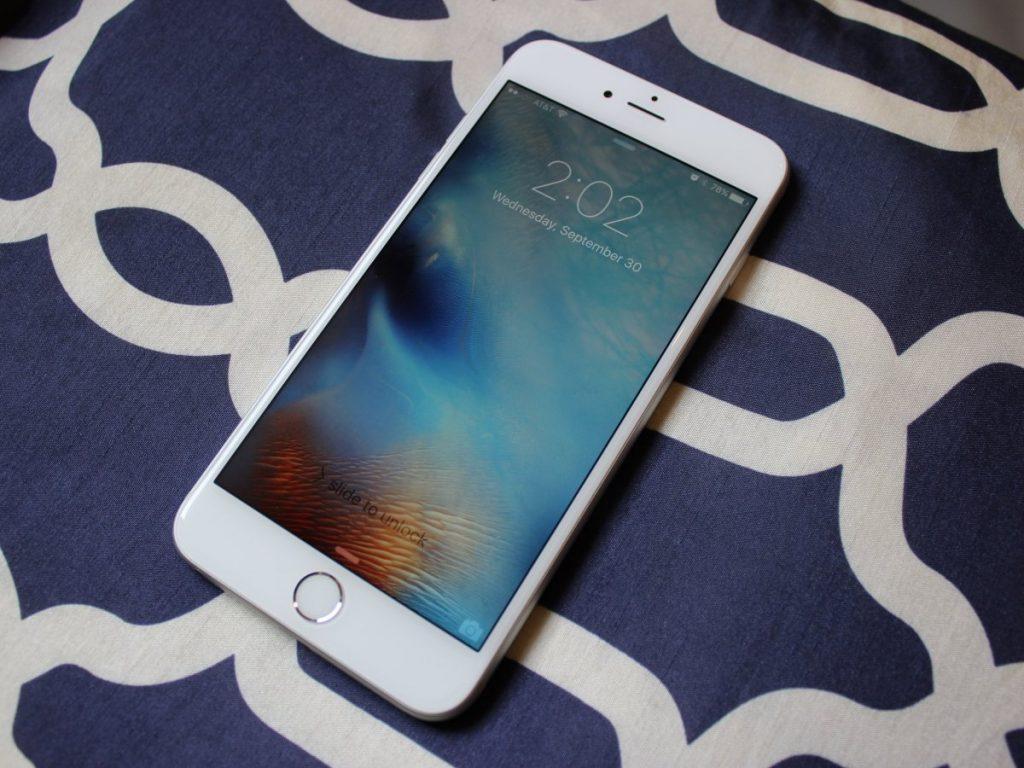 6-iphone-6s-plus