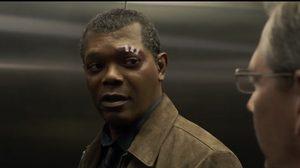 ซามูเอล แอล. แจ็กสัน เผย รู้จักตัวตนของ นิก ฟิวรี ให้มากขึ้น ในหนัง Captain Marvel