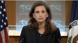 สหรัฐฯ เรียกร้องให้ไทย เลือกตั้ง-มอบเสรีภาพคืนสู่ประชาชน