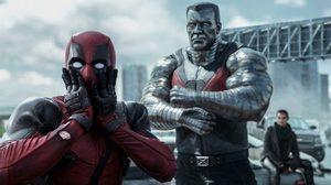 ควรดีใจหรือเสียใจ? ภาพยนตร์ Deadpool โดนโหลดเถื่อนมากที่สุดประจำปี 2016