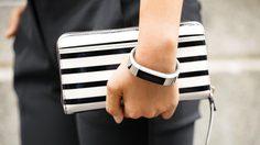 เปิดตัว Fitbit Alta รุ่นใหม่ อุปกรณ์อเนกประสงค์ที่เข้ากับทุกสไตล์