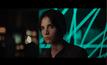 ลือให้แซ่ด! มือเขียนบท เจสัน บอร์น เข้าช่วยถ่ายทำ Star Wars: Rogue One