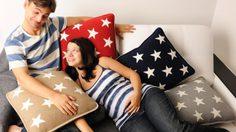 10 เรื่องต้องห้าม อย่าแม้แต่จะคิดเอ่ยคำเหล่านี้กับ ภรรยาที่ท้อง