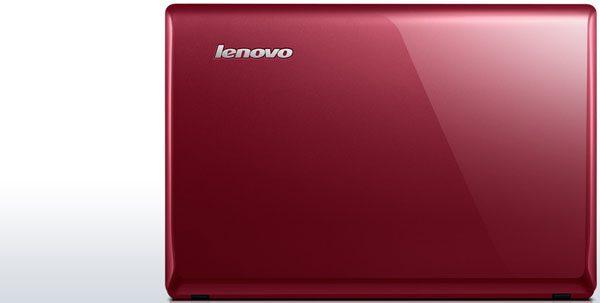 Lenovo-G480