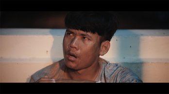 ' เปลือกนอก ' ผลงานหนังสั้นจากทีม Overall Film