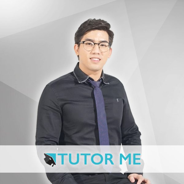 Online your business @TUTORME