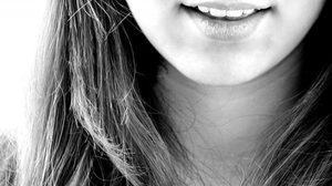 5 พฤติกรรมเสี่ยง ที่อาจทำร้าย สุขภาพฟัน ของคุณ!!