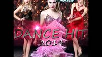 Dance Hit 2014 By nid