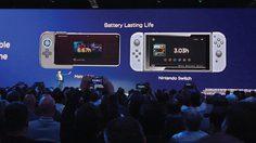 Huawei Mate 20 X เป็นเครื่องเล่นเกมที่ดีกว่า Nintendo Switch ?!!
