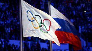 หมีขาวเฮ! ไอโอซีตัดสินไม่แบนทัพนักกีฬารัสเซียพ้นโอลิมปิกทุกชนิดกีฬา
