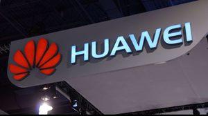 Huawei P9 Max สเปคมาแล้ว
