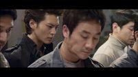 ซีรี่ส์เกาหลี S.I.U  [เอสไอยู กองปราบร้ายหน่วยพิเศษลับ] Part 3