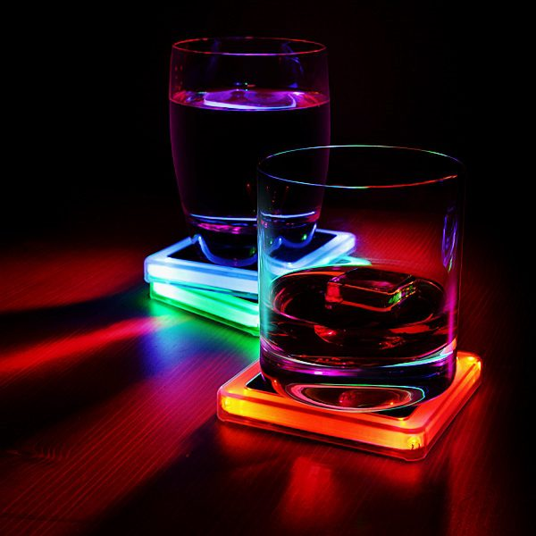 147f_radioactive_light-up_coaster_in_use