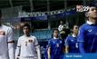 ไทยบดเวียดนาม 3-1 เข้า 8 ทีมฟุตซอลเอเชีย
