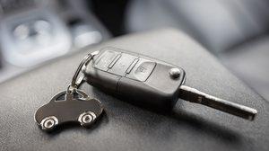 ออกรถใหม่ ปฏิบัติ 6 ขั้นตอน เสริมมงคล ให้ขับรอดปลอดภัย