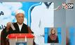ผลเลือกตั้งรัฐสภาอิหร่าน